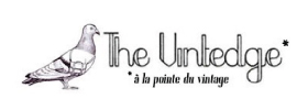 The Vintedge - A la pointe du vintage