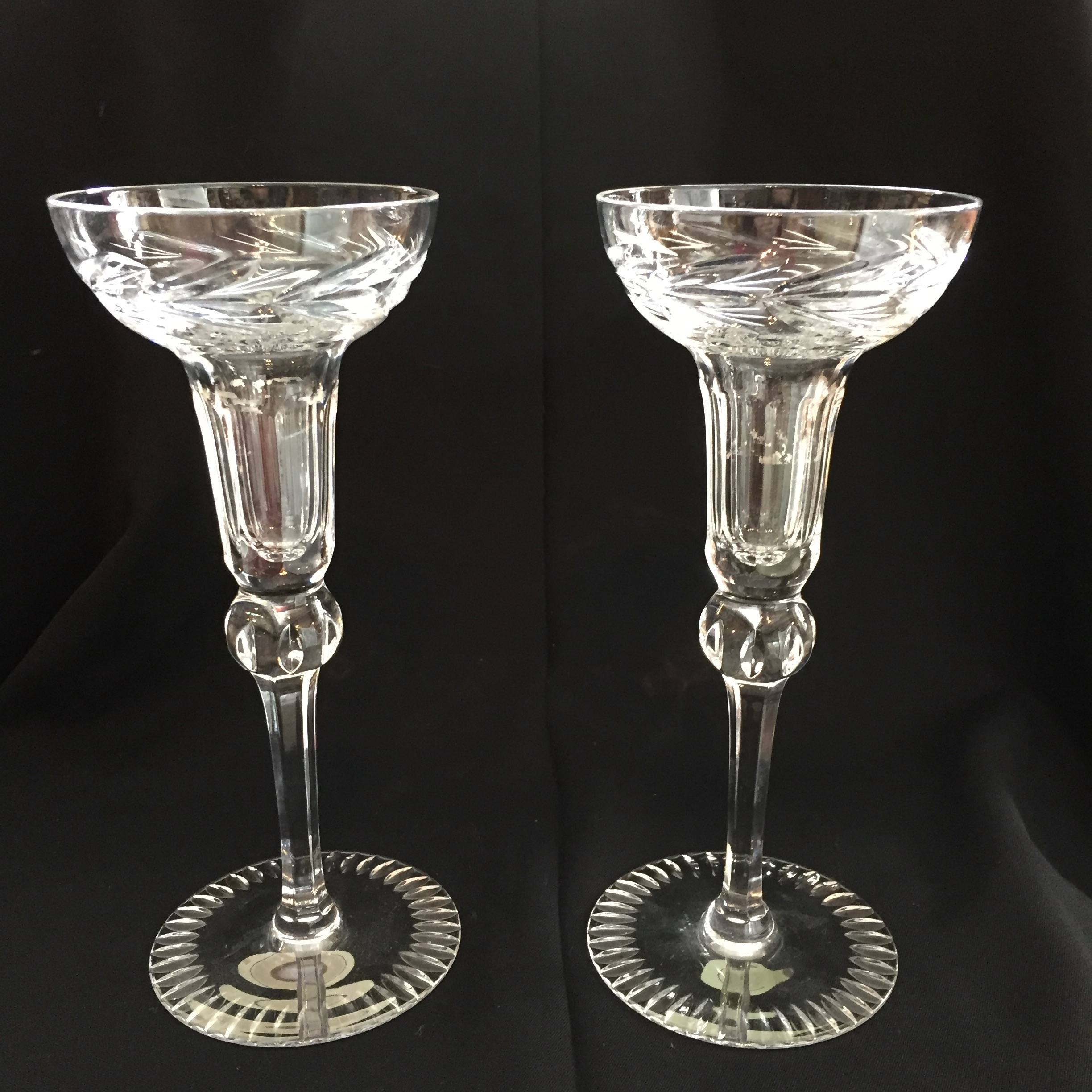 coupes champagne champenoise