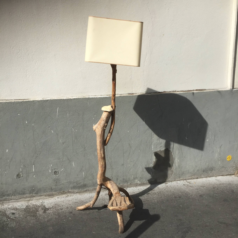luminaire forme libre